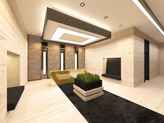 Shape Architecture & Interior Design